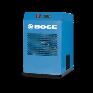 Jahutuskuivatid, kondensaadiseparaatorid ja vee-eraldajad