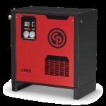 CP-73
