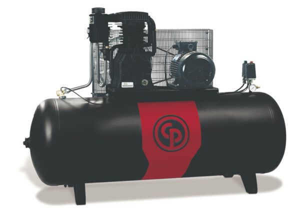 CPRD-10500-NS59S-FT-2-2