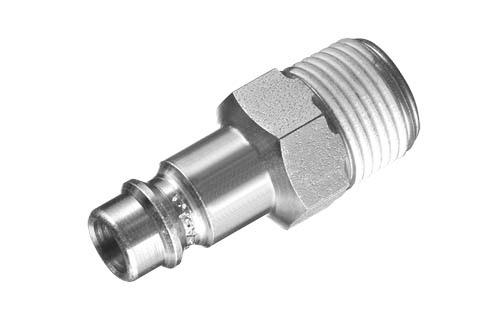 ERP-VK-2