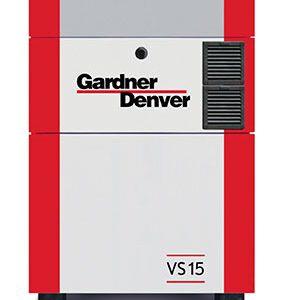 VS-15-Front-New-Branding