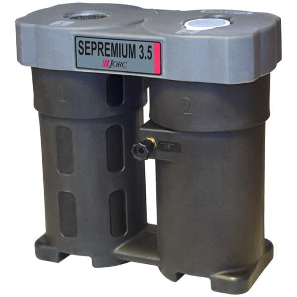 sepremium-2