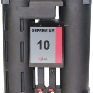 sepremium10