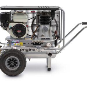 Engineair51111R
