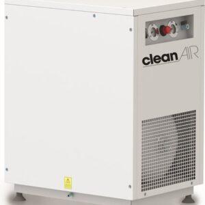 cleanair2030