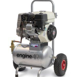 engineair520